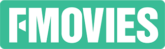FMovies – Watch FREE Movies and TV Online